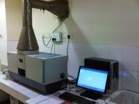 AAS Machine