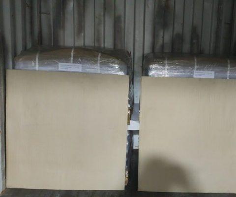 photo 25 kg-2 copy